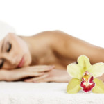 Massage for Wellness
